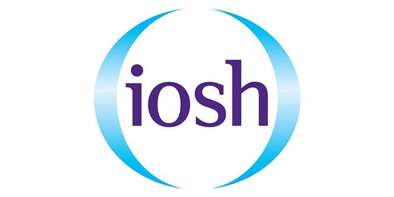 IOSH Training