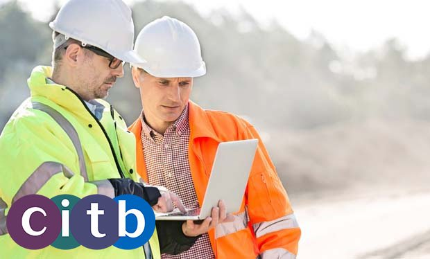citb courses wirral